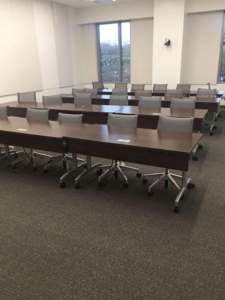 CPK-Classroom-3