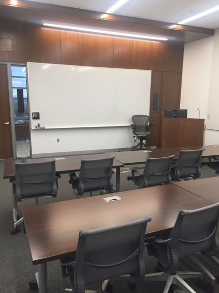 CPK-Classroom