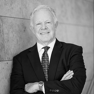 David R. Olsen